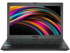 Ноутбук ASUS Pro P2540FA-DM0775T 90NX02L1-M10600 (Intel Core i5-10210U 1.6 GHz/8192Mb/512Gb SSD/Intel UHD Graphics/Wi-Fi/Bluetooth/Cam/15.6/1920x1080/Windows 10 Home 64-bit)