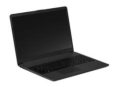 Ноутбук HP 255 G8 27K56EA (AMD Ryzen 3 3250U 2.6GHz/8192Mb/256Gb SSD/No ODD/AMD Radeon Graphics/Wi-Fi/Cam/15.6/1920x1080/Windows 10 64-bit)