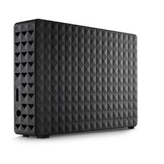 "Внешний жесткий диск 3.5"" Seagate Expansion Desktop 12TB (STEB12000400)"