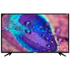 Телевизор Telefunken TF-LED65S10T2SU