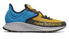 Кроссовки Future Sport New Balance