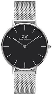 fashion наручные женские часы Daniel Wellington DW00100304. Коллекция STERLING