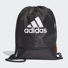 Сумка-мешок Sport Performance adidas Performance