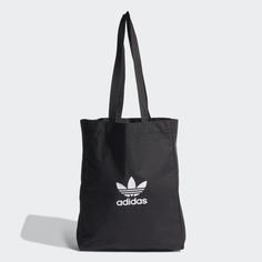 Сумка-шоппер Adicolor adidas Originals