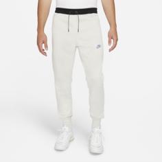 Мужские джоггеры Nike Air Max - Серый