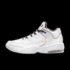 Мужские кроссовки Jordan Max Aura 3 - Белый Nike