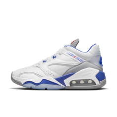Мужские кроссовки Jordan Point Lane - Белый Nike