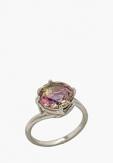 Кольцо Приволжский ювелир