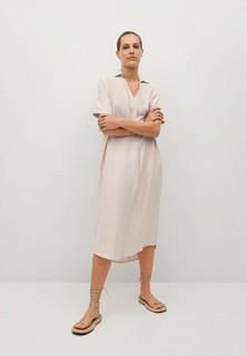 Платье Mango BYEL-H