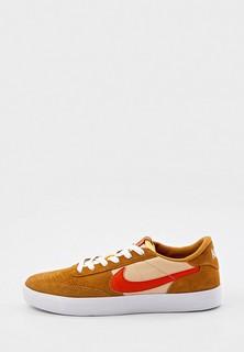 Кеды Nike NIKE SB HERITAGE VULC