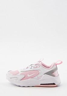 Кроссовки Nike NIKE AIR MAX BOLT (PSE)