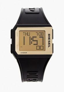 Часы Diesel DZ1943