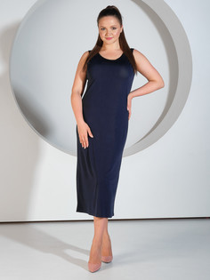 Платье Ronattelle