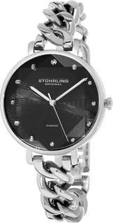 Женские часы в коллекции Vogue Женские часы Stuhrling 3937.2
