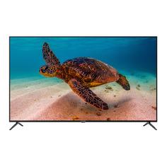 """Телевизор Hyundai H-LED58FU7003, Яндекс.ТВ, 58"""", Ultra HD 4K"""