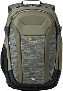Рюкзак LowePro RIDGELINE Pro BP 300 AW (хаки)
