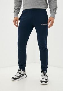 Брюки спортивные Champion ROCHESTER Champion Logo Rib Cuff Pants