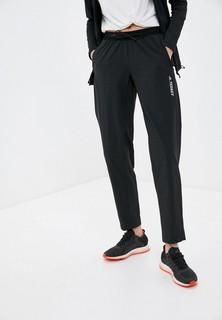 Брюки спортивные adidas W LITEFLEX PTS