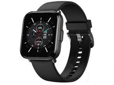 Умные часы Xiaomi Mibro Color XPAW002 Black