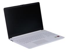 Ноутбук HP 15s-eq1276ur 2X0M8EA (AMD Athlon 3150U 2.4GHz/8192Mb/256Gb SSD/No ODD/AMD Radeon Graphics/Wi-Fi/Cam/15.6/1920x1080/FreeDOS)