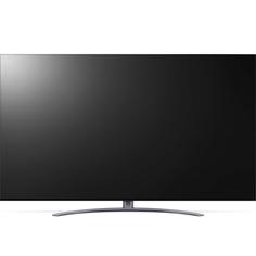 Телевизор LG 65QNED966PA