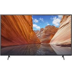 Телевизор Sony KD65X81J