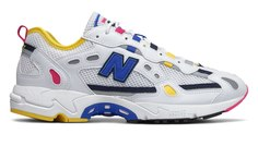 Кроссовки 90s Running New Balance
