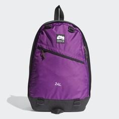 Рюкзак adidas Adventure Small