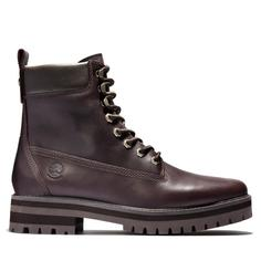 Ботинки Courma Guy Boot WP Timberland