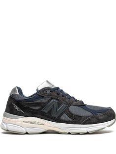 New Balance кроссовки M990