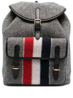 Thom Browne рюкзак в полоску