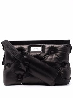 Maison Margiela сумка на плечо Glam Slam