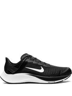 Nike кроссовки Air Zoom Pegasus 37 Flyease