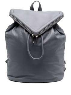 Bottega Veneta рюкзак Beak