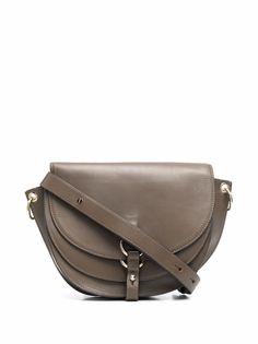Tila March сумка через плечо Gigi