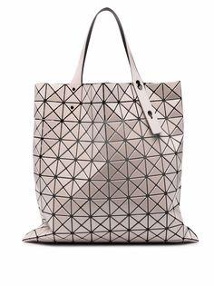 Bao Bao Issey Miyake сумка-тоут Prism