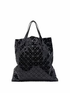 Bao Bao Issey Miyake сумка на плечо Prism