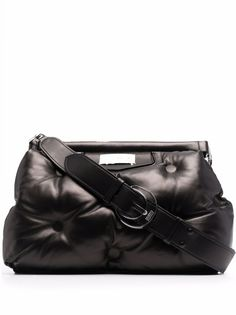 Maison Margiela сумка на плечо Glam Slam среднего размера