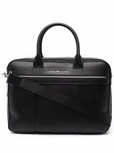Tommy Hilfiger сумка для ноутбука Downtown