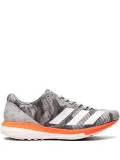 adidas кроссовки Adizero Boston 8