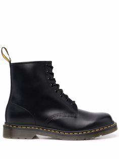 Dr. Martens ботинки 1460