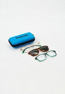 Очки солнцезащитные Polaroid PLD 6134/CS J5G