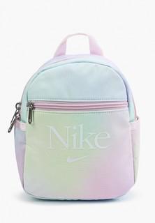 Рюкзак Nike W NSW FUTURA 365 MINI BKPK FEM