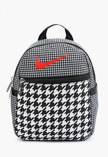 Рюкзак Nike W NSW FTRA 365 MINI BKPK-ICNCL