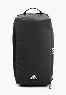 Сумка спортивная adidas EP/SYST. DB50