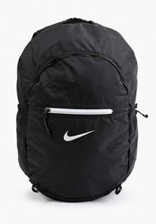 Рюкзак Nike NK STASH BKPK