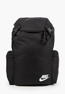Рюкзак Nike NK HERITAGE RKSK - FA21