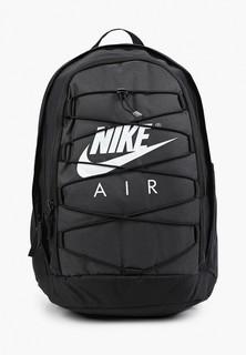 Рюкзак Nike NK HAYWARD BKPK - NK AIR