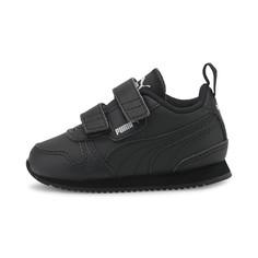 Детские кроссовки PUMA R78 SL V Inf