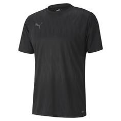 Футболка ftblNXT Graphic Shirt Core Puma